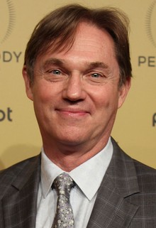 Richard Thomas 2015.jpg - 220px-Richard_Thomas_2015