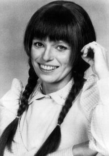 Louise Lasser Mary Hartman 1976.JPG - 220px-Louise_Lasser_Mary_Hartman_1976
