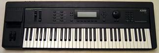 K2000 (1990)