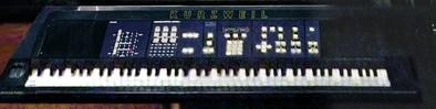 K250 (1984)