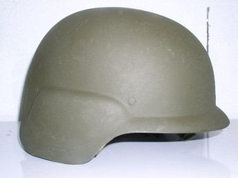 Serbian army multimedia - Page 3 Im344-Casque-spectra-2