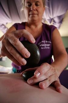 massage wiki