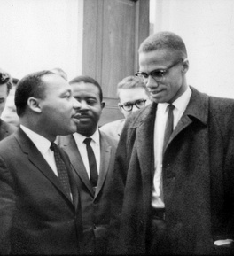 Why does Boston University not prohibit plagiarism as practiced by Martin Luther King, Jr.?