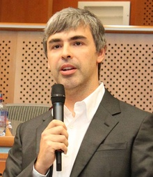 Larry Page in the European Parliament, 17.06.2009 (cropped).jpg - 220px-Larry_Page_in_the_European_Parliament,_17.06.2009_(cropped)