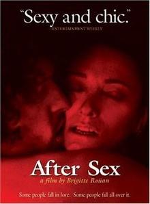 After Sex Wiki 94