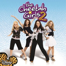 220px-The_Cheetah_Girls_2_OST_cover.jpg